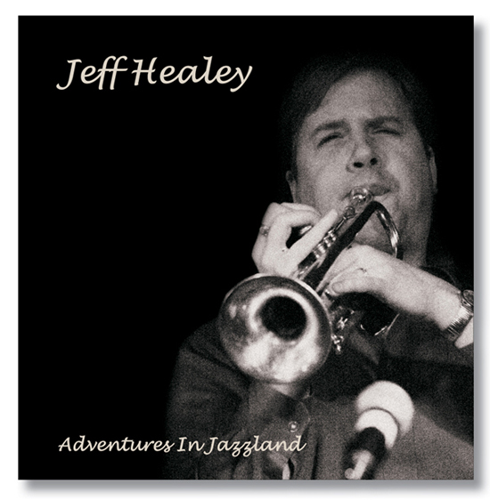 jeff healey guitar gearjeff healey band, jeff healey holding on, jeff healey heal my soul, jeff healey слушать онлайн, jeff healey guitar, jeff healey - daze of the night, jeff healey blue jean blues, jeff healey guitar gear, jeff healey youtube, jeff healey band bulletproof mp3, jeff healey angel eyes, jeff healey discogs, jeff healey roadhouse blues, jeff healey mp3, jeff healey i need to be loved, jeff healey mess of blues 2008, jeff healey feel this, jeff healey - holding on (2016), jeff healey among friends, jeff healey - like a hurricane